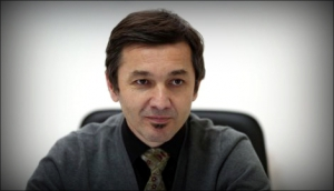 <strong>Ivan Vukoja</strong>