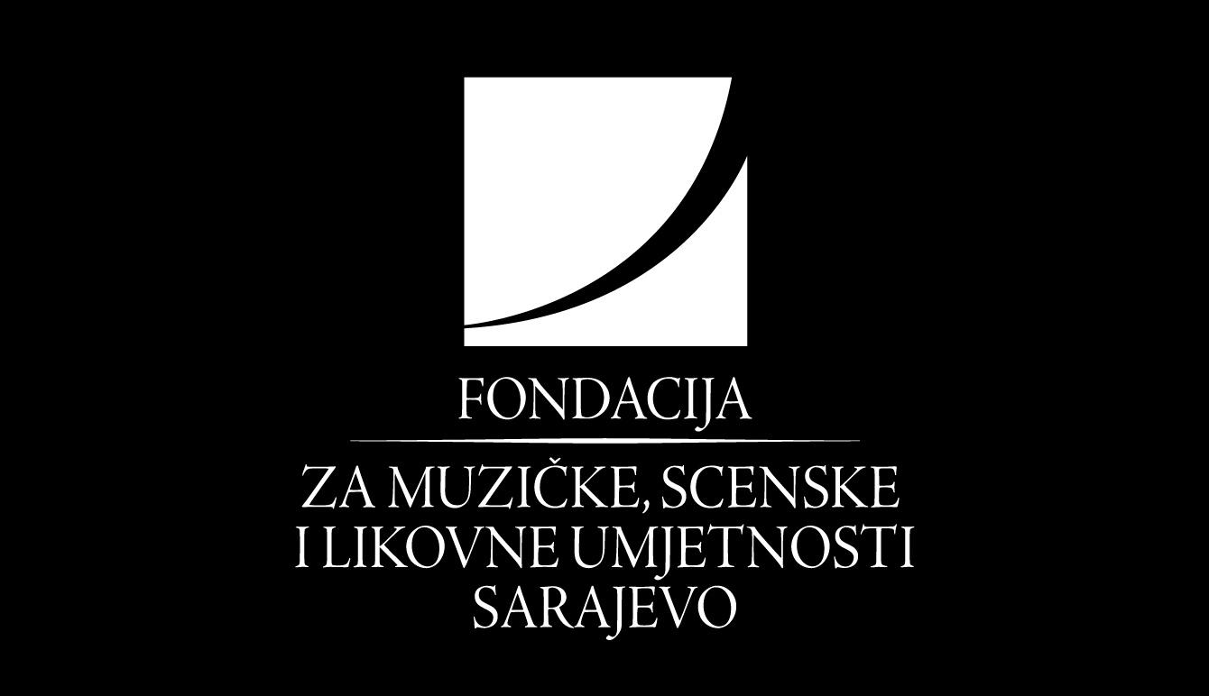 Fondacija za muzičke, scenske i likovne umjetnosti