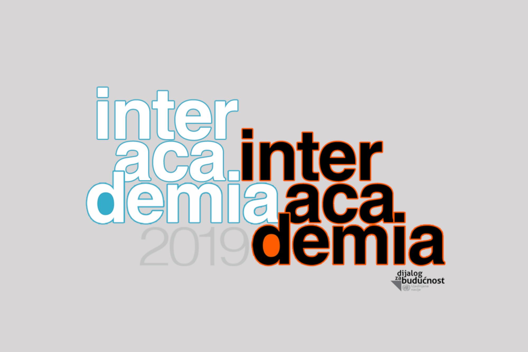 interacademia2019